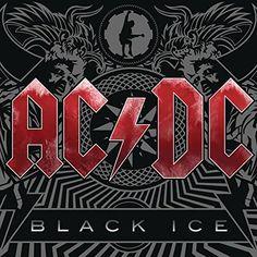 Black Ice: