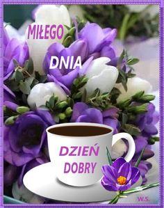 Flower Aesthetic, Good Morning, Tableware, Flowers, Pictures, Ikebana, Marcel, Den, Coffee