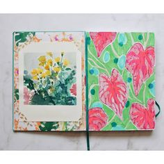 Pretty Drawings, Sketchbook Inspiration, Botany, Sketchbooks, Constellations, Watercolor Art, Artsy, Maximalism, Kawaii