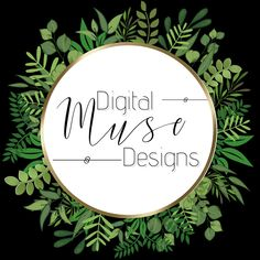 Sunset Quotes, Web Instagram, Marketing And Advertising, Muse, Logo Design, Digital, Unique Jewelry, Handmade Gifts, Kid Craft Gifts