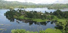 Lake Sebu South Cotabato | Lake Sebu, South Cotabato