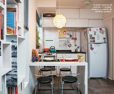 decoracao-apartamento-pequeno-micro-mini-referans-blog-02