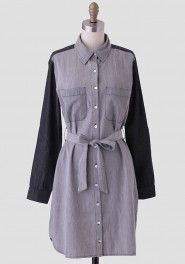 Cute Dresses for Every Occasion   Ruche