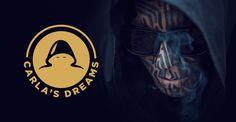 Carlas Dream Dreams, Google, Photos, Fictional Characters, Art, Art Background, Kunst, Performing Arts, Fantasy Characters