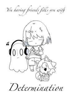 undertale undertale coloring pages colouring pages printables baby. Black Bedroom Furniture Sets. Home Design Ideas