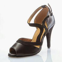 Shop Scarpe Donna: 70% di Sconto - Scarpe da ballo Latinoamericano/Sa...