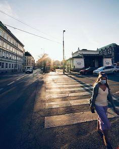 Masquerade  #masquerade #naschmarkt #scrubs #facemask #surgicalmask #1040wien #wien #vienna #oldtown #austria #igersvienna #igersaustria #streetphotography #agameoftones #moodygrams #moody #latenightvienna #photowalk #visitaustria #visitvienna #wienliebe #1000thingsinvienna #sonyalpha #sonyalpha7 #inlovewithvienna Visit Austria, Vienna Austria, Alpha 7, Photo Walk, Old Town, Masquerade, Street Photography, Scrubs, Street View