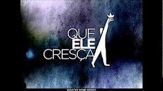 Thalles Roberto e Gabriela Rocha - DVD - Nada Além de Ti - Vídeo Oficial HD - YouTube