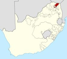Venda was a bantustan in northern South Africa, bordering Zimbabwe and is now part of Limpopo province. It was founded as a homeland by the Apartheid Regime for the Venda people, speakers of the Venda language West Africa, South Africa, African Animals, Rainbow, Photo And Video, People, Apartheid, Birds, Zimbabwe