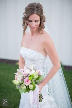 Bertelsen Winery wedding, Skagit Valley wedding, Skagit wedding photographer, Seattle wedding photographers, Mistry & Scott, Mistry and Scott Photography