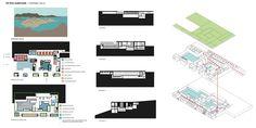 Rootsnetwork: Peter Zumthor Precedent Analysis FIU Summer 2011