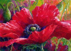 Jennifer Bowman Art için resim sonucu