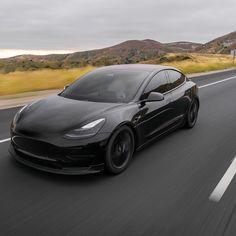 Tesla Sports Car, Tesla Semi Truck, Tesla Inc, Automobile, E Mobility, Tesla Roadster, Lux Cars, Tesla Model X, Tesla Motors