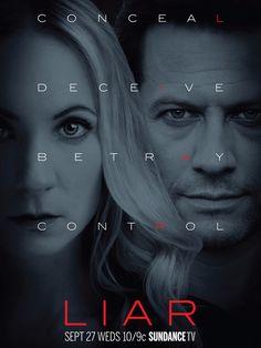 Serie alias dublado 1 temporada online dating