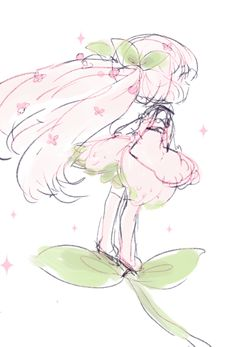 Sakura Miku by Sketch-Bunn on DeviantArt Fanart, Sakura Cherry Blossom, Chibi Girl, Manga Artist, Crybaby, Aiko, Hatsune Miku, Anime Style, Wallpaper