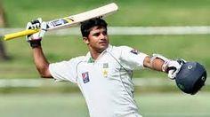 279 NEWZ: once again poor umpiring in Pakistan Bangladesh se...