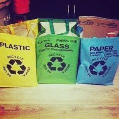 We at Sustainate are developing a service to make home recycling easier. Please leave a comment and describe your or friends' biggest… Describe Yourself, Recycling, Friends, Paper, Glass, How To Make, Instagram, Amigos, Drinkware