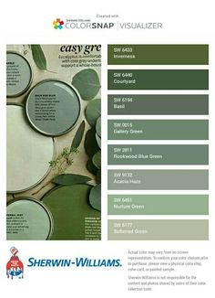 Tips to Pick the Perfect Racquet – Learn Tennis Club Visualizer App, Home Decor Inspiration, Bathroom Inspiration, Play Tennis, Exterior House Colors, Inverness, Color Names, Room Paint, House Painting