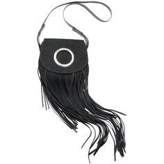 バッグ ❤ liked on Polyvore featuring bags and handbags