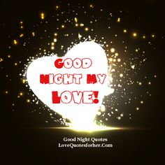 Good Night....dulces sueños, dulzura