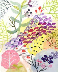 44 Best gemly's botany images in 2014 | Botany, Art designs, Art