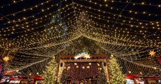 11 European Christmas markets for the best gifts ever — Mashable Cologne Christmas Market, Prague Christmas Market, Christmas Markets Germany, German Christmas Markets, Christmas Markets Europe, Cologne Germany, Travel Humor, Christmas Fun, Xmas