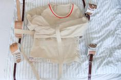 https://flic.kr/p/JD71a5 | Posey Straitjacket,Posey Leather-Cuffs,Posey-Zwangsjacke,Posey-Leder-Fesseln,Psychiatry Straitjacket Cruffs,Restraint | Hersteller von Hilfsmittel für die Psychiatrie aus den USA,Psychiatriemuseum,Posey 8118,Posey 2208,Posey 2202,Posey 2720,,Caution. federal law restricts this device to sale by or on the order of a physician