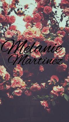 shawn mendes - treat you better // lyrics Melanie Martinez, Charlie Puth, Cool Lyrics, Music Lyrics, Treat You Better Shawn, Shawn Mendes Quotes, Shawn Mendes Wallpaper, Flower Aesthetic, Retro Aesthetic