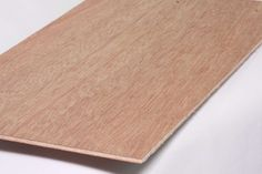 Best Quality Marine Plywood Enquire Now - Dominant. Marine Plywood, Plywood Sheets, Butcher Block Cutting Board, Marine Grade Plywood