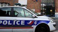 France probes 'anti-Semitic' assault in Paris suburb