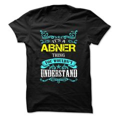 [Popular Tshirt name tags] ABNER  Tshirt-Online  ABNER  Tshirt Guys Lady Hodie  TAG FRIEND SHARE and Get Discount Today Order now before we SELL OUT  Camping a skilled sailor