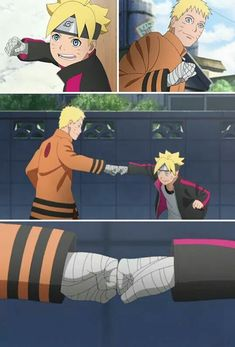 naruto and boruto ; my babies hv grown up for god dang once in there lifes. I'm looking at u Naruto Naruto Grown Up, Naruto And Hinata, Naruto Shippuden Anime, Anime Naruto, Manga Anime, Twin Star Exorcist, Blue Exorcist, Kingdom Hearts Anime, Tokyo Ravens