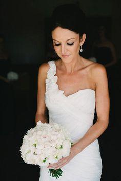 bride # wedding dress #bride