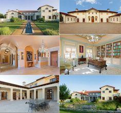 Virginia Mansions