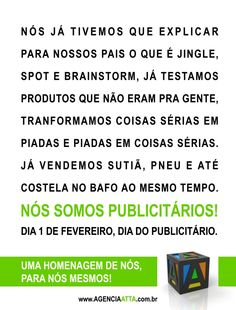 dia-do-publicitario-blog-pulicidade