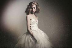 beautiful dress, beautiful photo