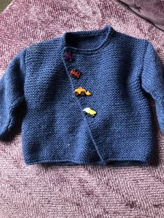 Little digger jacket Digger, Knitting Projects, Sweaters, Jackets, Pictures, Fashion, Down Jackets, Photos, Moda