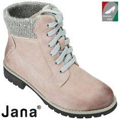 A(z) 25 legjobb kép a Pinteresten a következővel kapcsolatban  Cipők ... ea2576387b