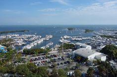 Si decides vacacionar en #Miami, tienes que tener la tranquilidad de que disfrutarás de algunas de las mejores playas del mundo, en una de las ciudades más elegantes y caribeñas de los Estados Unidos. http://www.bestday.com.mx/Miami-area-Florida/ReservaHoteles/