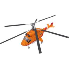 Twin-rotor Helicopter,Vehicles,Paper Craft,airplane,vehicle,helicopter,sky
