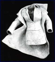 www.allan-scott-sculpture.co.uk Plaster Sculpture - Allan Scott Sculptor and artist – bronze sculpture and plaster sculptures, life and still life oil paintings and charcoal drawings for sale or commission, Washington, Tyne and Wear, UK