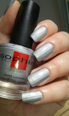 Sophin 206 holographic