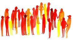 aug16-04-hbr-marion-barraud-demographics