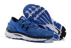 http://www.nikejordanclub.com/under-armour-ua-speedform-gemini-running-shoe-blue-jet-sneaker-discount.html UNDER ARMOUR UA SPEEDFORM GEMINI RUNNING SHOE BLUE JET SNEAKER DISCOUNT Only $88.00 , Free Shipping!
