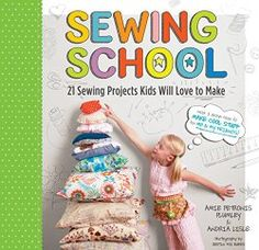 3 Great Craft Books to Keep The Kids (and You) Busy this Easter Holiday | Jelly Pie Designs
