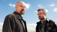 breaking bad picture 1080p windows, 294 kB - Carter Sinclair