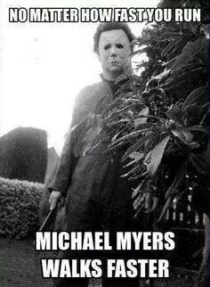 #michaelmeyers