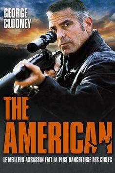 The American streaming et téléchargement VOD   Nolim Films