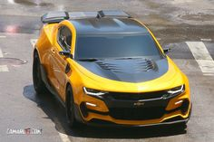 Spy Shots Transformers Bumblebee Camaro And Barricade Saleen Extreme Ford Mustang From. Saleen Mustang, 2007 Ford Mustang, Transformers Cars, Transformers Bumblebee, Camaro 2016, Chevrolet Camaro, Chevy Muscle Cars, Sport Cars, Dream Cars