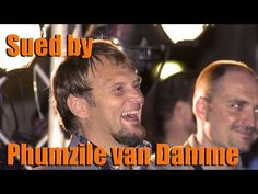Charges against Steve Hofmeyr by Phumzile van Damme Twitter Storm, Van Damme, South Africa, Social Media